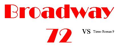 broadway72_timesroman9